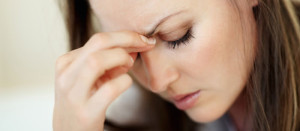 img-article-are-you-too-stressed-out