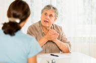 stock-photo-27330798-senior-woman-and-psychiatrist